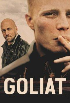 Голиаф (2018)