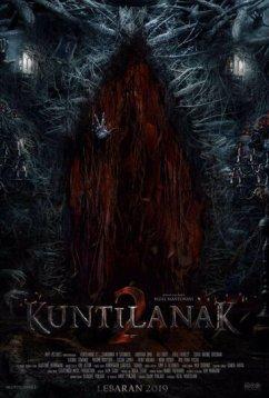 Кунтиланак 2 (2019)