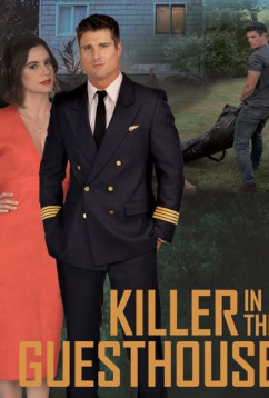 Убийца в гостевом домике (2020)