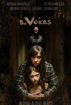 Голоса (2020)