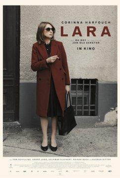 Лара (2019)