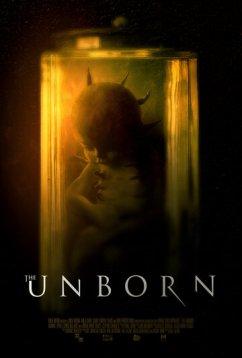 Нерождённый (2020)