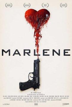 Марлена (2020)