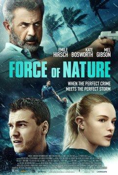Сила природы (2020)