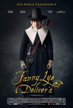 История Фанни Лэй (2019)
