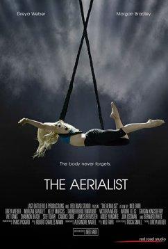 Воздушная гимнастка (2020)