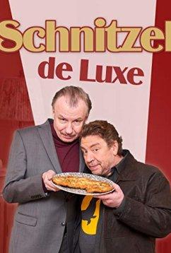 Шницель де-люкс (2019)