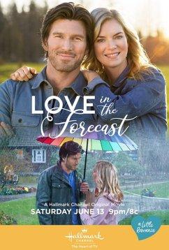 Прогноз на любовь (2020)