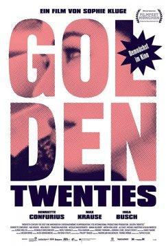 Золотые двадцать лет (2019)