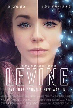 Левин (2017)