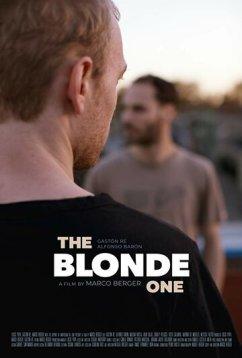 Блондин (2019)