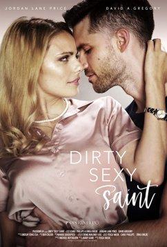 Грязный Сексуальный Святой (2019)