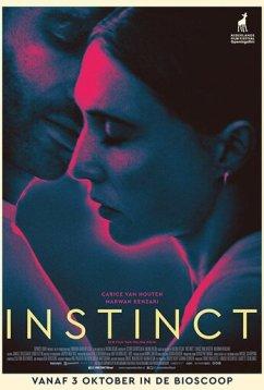 Инстинкт (2019)