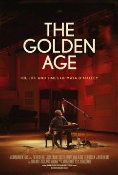 Золотой век (2017)