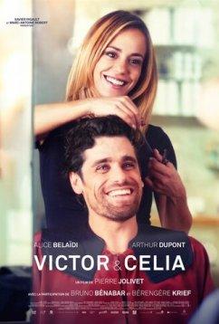 Виктор и Селия (2019)