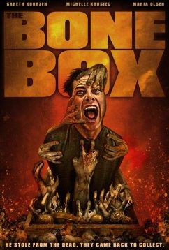 Костяной ящик (2020)