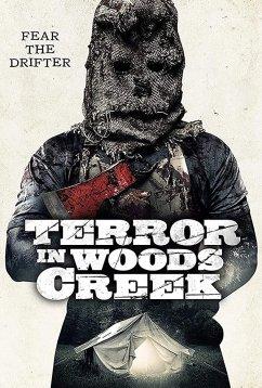 Ужас в Вудс-Крик (2017)