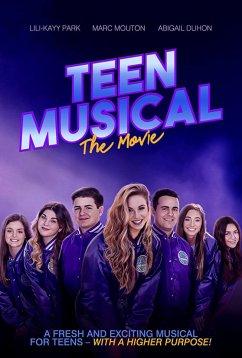 Подростковый мюзикл в кино (2020)