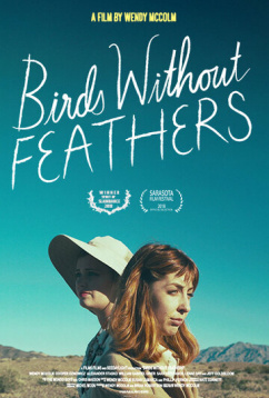 Птицы без перьев (2018)