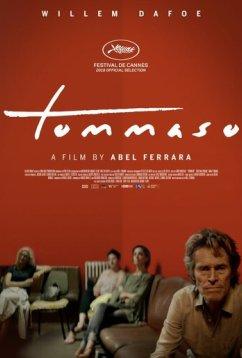 Томмазо (2019)