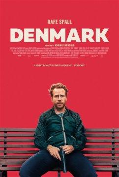 Дания (2019)