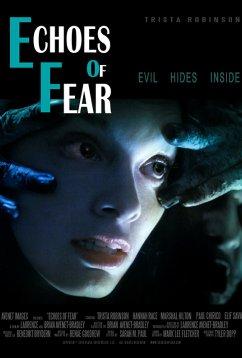 Эхо страха (2018)