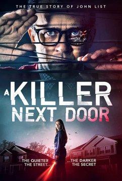 Убийца по соседству (2020)