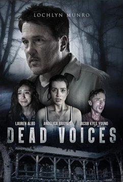 Голоса мертвых (2020)