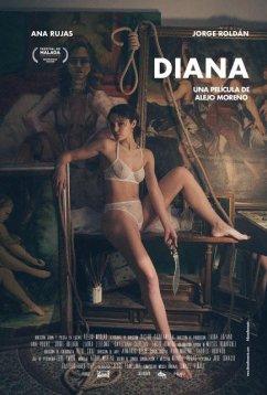 Диана (2018)