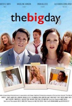 Большой день (2016)