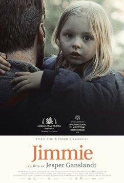 Джимми (2018)