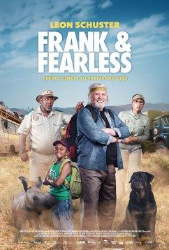 Фрэнк и Фирлэс (2018)