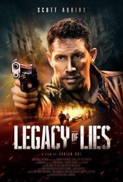 Наследие лжи (2020)