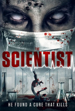 Учёный (2020)