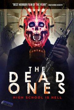 Мёртвые (2019)