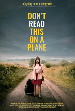 Не читайте это в самолёте (2019)