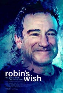 Воля Робина (2020)