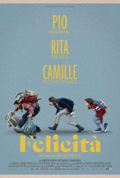 Феличита (2020)