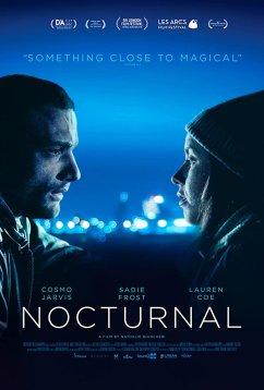 Ночной (2020)