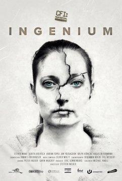 Инджениум (2018)