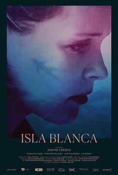 Исла Бланка (2017)