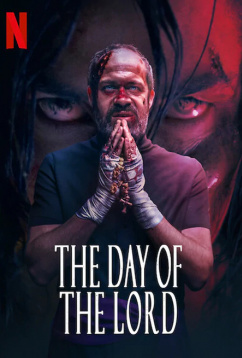 Менендес: День Господень (2020)