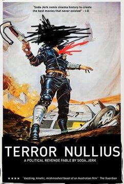 Террор Нуллиус (2018)