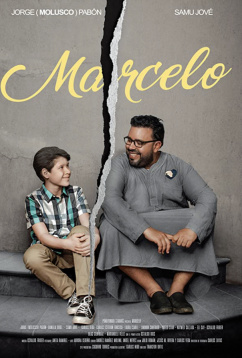 Марсело (2019)