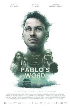Слово Пабло (2018)