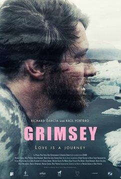 Гримсей (2018)