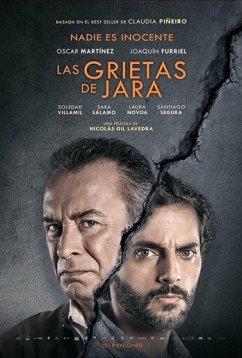 Хара и его трещина (2018)