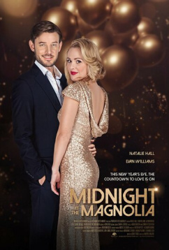 В полночь в Магнолии (2020)