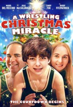 Рождественский переворот (2020)