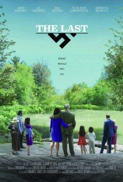 Последний нацист (2019)